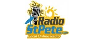 Radio StPete