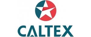 Caltex Albert Park