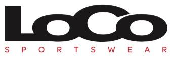 LoCo Sportswear