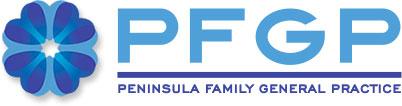 Peninsula Family General Practice