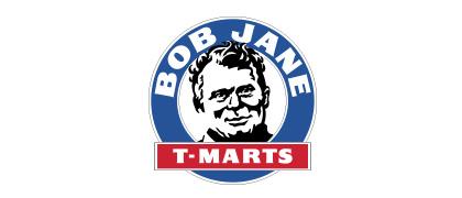 Bob Jane T-Marts