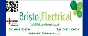 Bristol Electrical