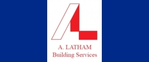 A Latham Building Services