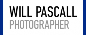 Will Pascall Photographer