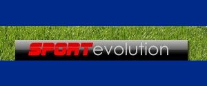 Sport Evolution