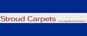 Stroud Carpets
