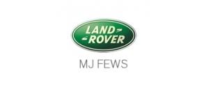 MJ Fews