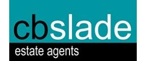 CB Slade Estate Agents