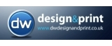 DW Design and Print