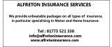 Alfreton Insurance 