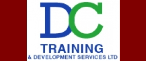 DC Training &amp; Development Services Ltd