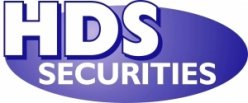 HDS Securities Ltd