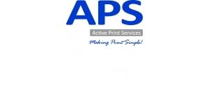 Active Print Services