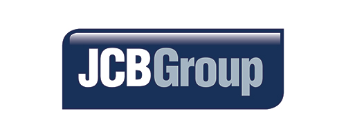 JCB Group