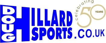 Doug Hillard Sports