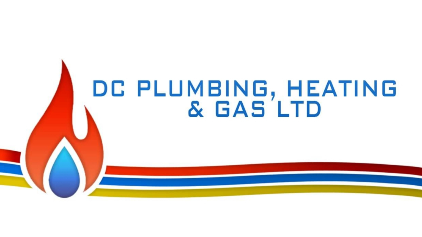 DC Plumbing, Heating & Gas Limited