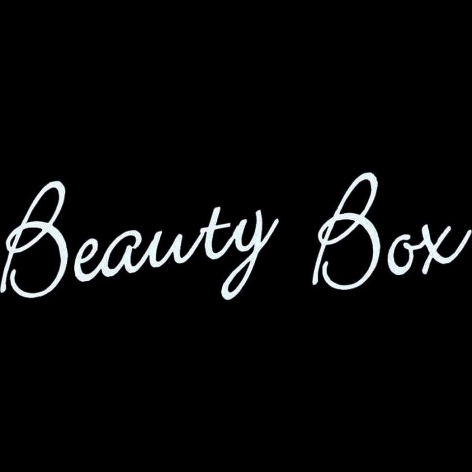 Beauty Box Yate