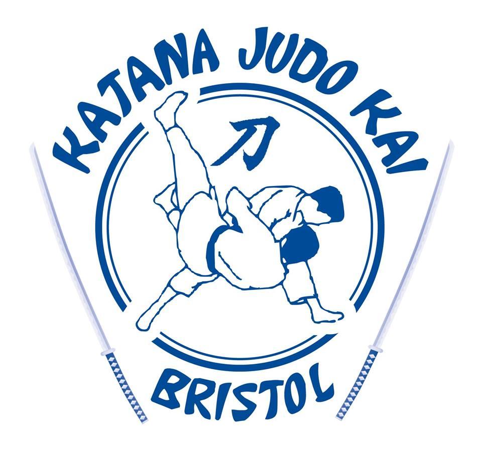 Katana Judo Kai Bristol
