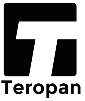 Teropan