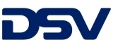 DSV Commercials