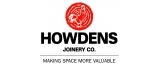 Howden's Joiners