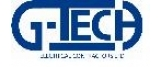 G-Tech Electrical Contractors Ltd