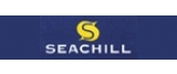 Seachill Ltd