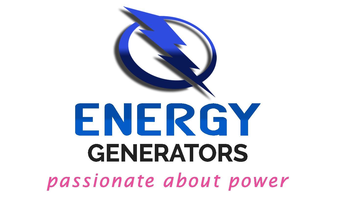 Energy Generator Hire
