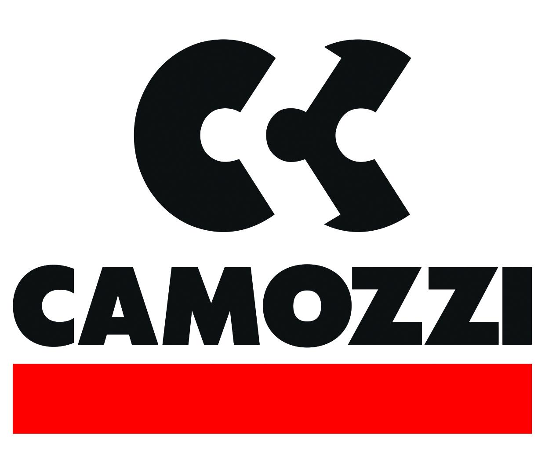 Camozzi Pneumatics Ltd.