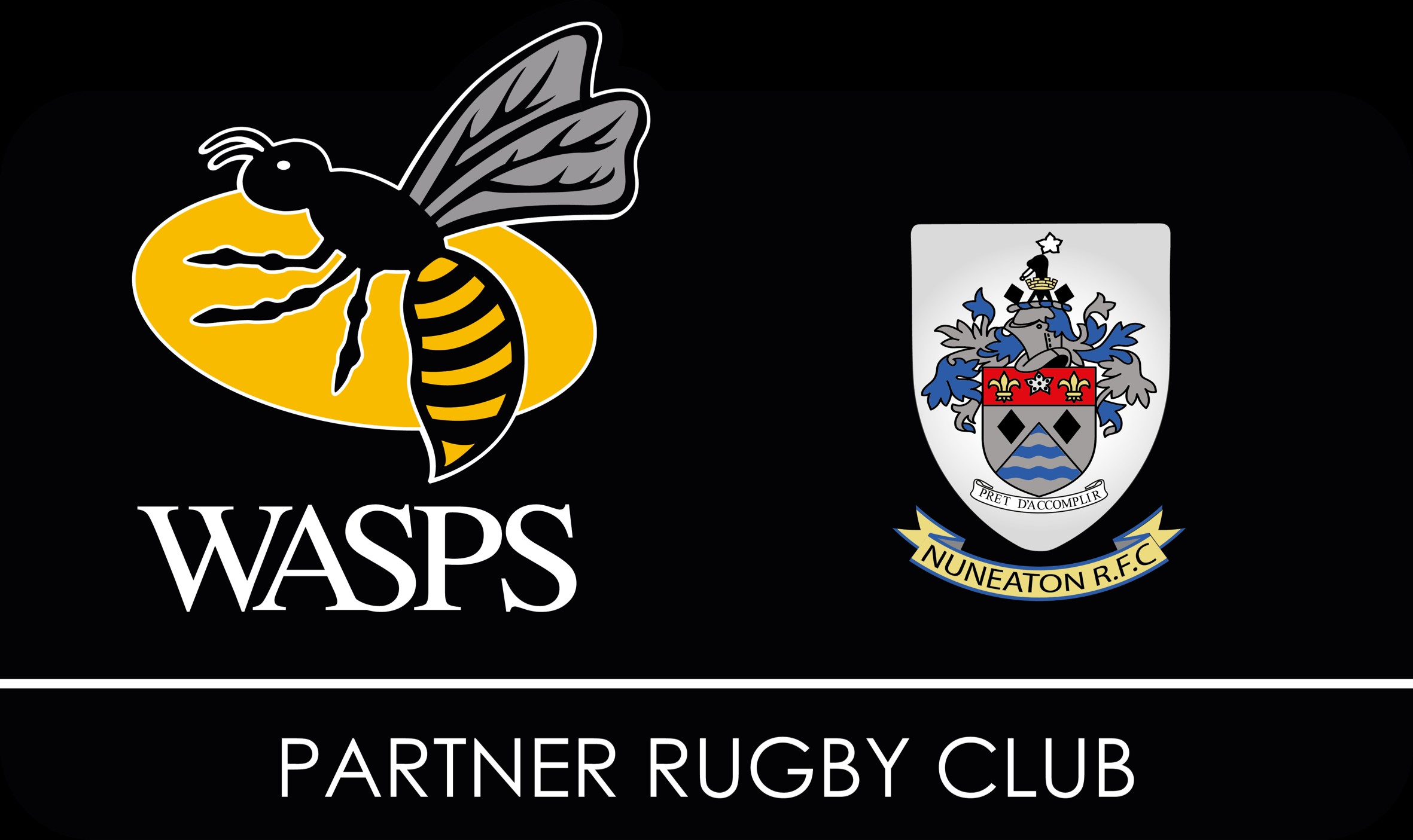 Wasps Partner Club
