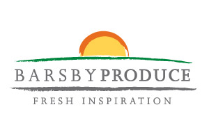 Barsby Produce
