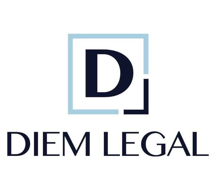 Diem Legal