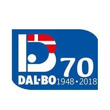 Dal-Bo UK