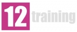 12 Training