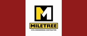 Miletree Construction