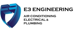 E3 Engineering Services