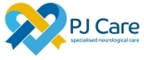 PJ Care Ltd
