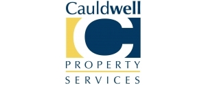 Cauldwell Property Services LTD
