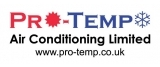 Pro-Temp Air Conditioning Ltd