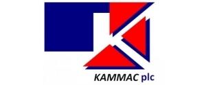 Kammac PLC