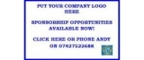 Sponsor Maghull FC