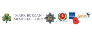 Mark Burgan Memorial Fund