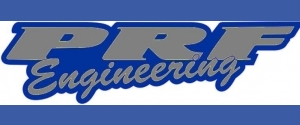 PRF Engineering