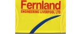 Fernland Engineering