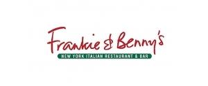 Frankie & Benny's