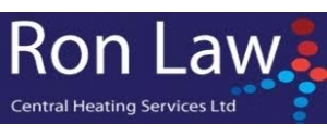 Ron Law Central Heating Services Ltd