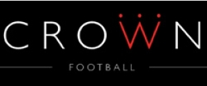 Crown Football