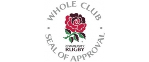 RFU Seal of Approval