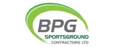 BPG Sportsground Contractors Ltd