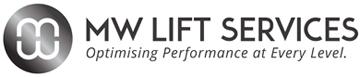 MW Lift Services